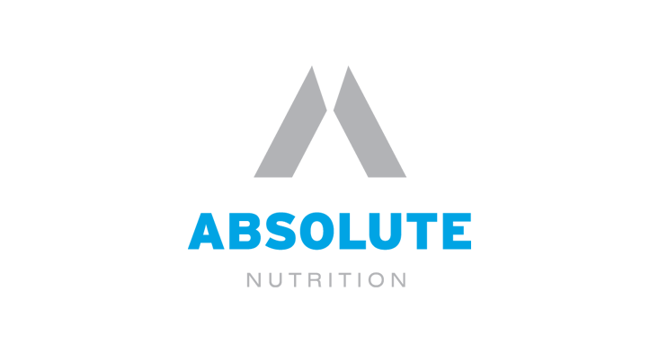 absolute logo sports
