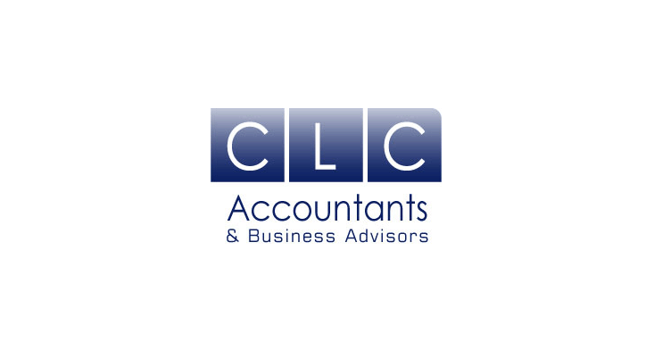 clc accountants