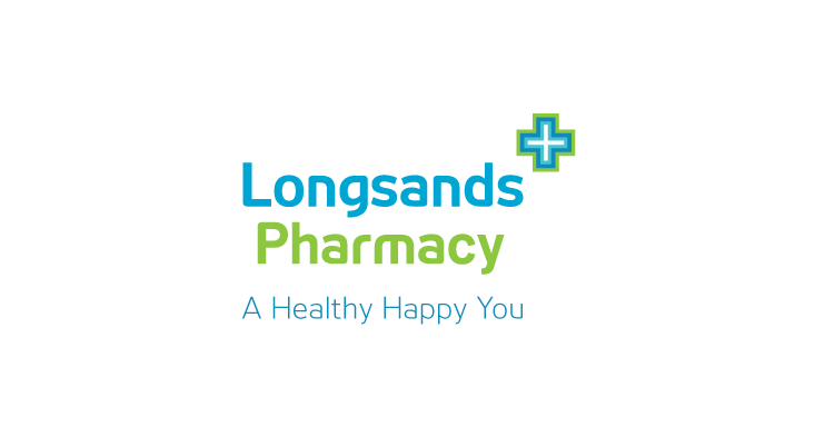 longsands pharmacy
