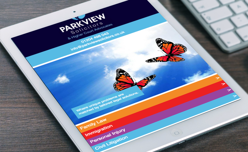 Parkview Solicitors Bolton