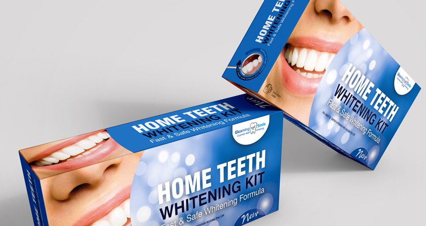 teeth box