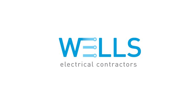 wells electrical